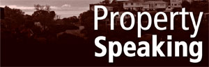 Property eSpeaking Banner